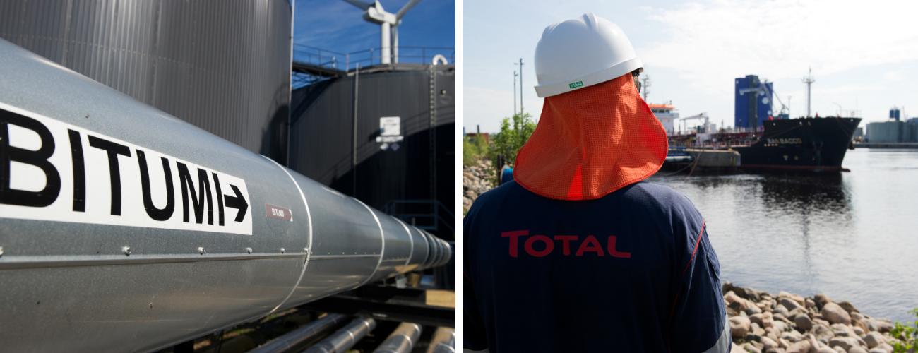 TOTAL_Bitumen_Oulu.png