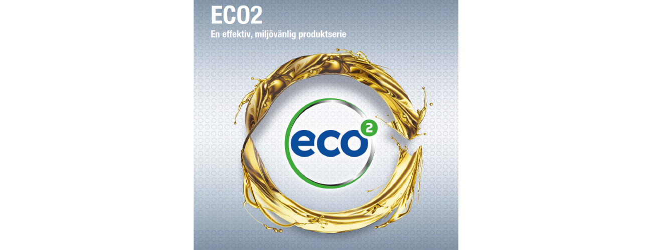 eco_2_hemsidan.png