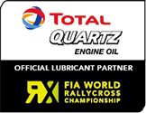 motorsport_logo_total_quartz.png