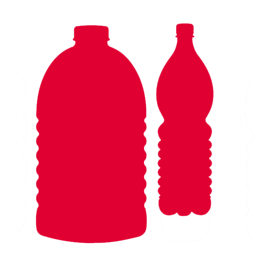 plastic-red.png