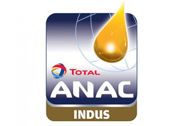 TOTAL ANAC INDUS - find den ANAC-analyse, der passer til dit segment