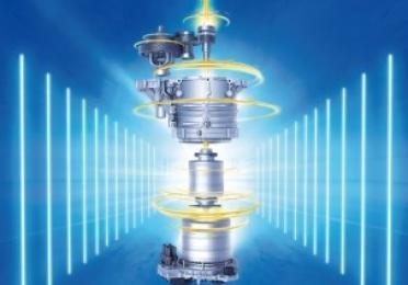EV Fluids fra TotalEnergies