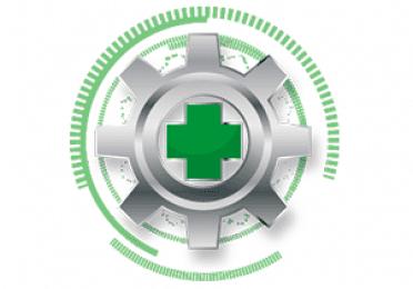 FOLIAär en säkrare och mer miljövänlig produkt