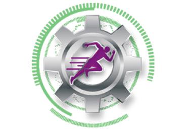 FOLIA fra TOTAL minimerer slitage på værktøjet med op til 30% og giver længere produktionstider uden driftsstop