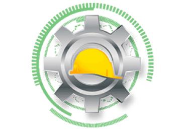 TOTAL FOLIA är säker för användning och biobaserad nedbrytbar skärvätska till metallbearbetning