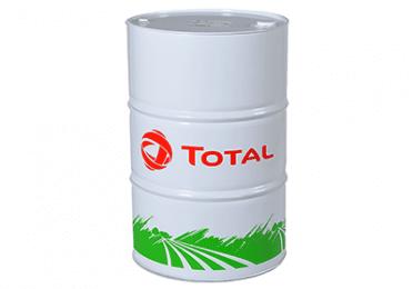 Landbruk - Tractagri är en produktserie av högpresterande smörjmedel utvecklade för turboladdade eller naturligt aspirerade motorer som används i traktorer och jordbruksmaskiner.