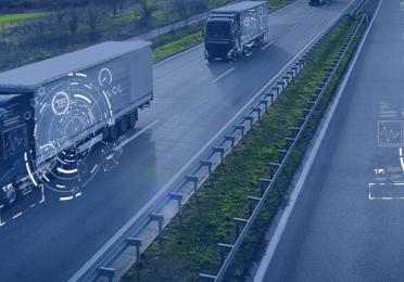 ANAC er en unik oliediagnose og olieanalyse til transportsektorens behov, så du kan reducereuplanlagte driftsstop og havari