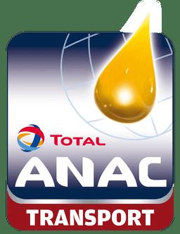 ANAC Transport är en oljeanalys som optimerar flottans hantering och minskar drifts- och underhållskostnader i stora flottparker med bussar och lastbilar