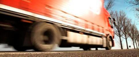 TOTAL Nordic er den førende leverandør af bitumen i hele Norden. Kontakt os idag for et godt tilbud.