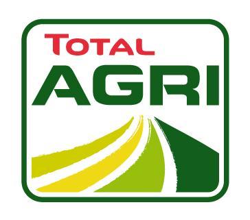 TOTALs Agri smøreolie er skræddersyede produkter, som opfylder de seneste tekniske krav for både denyeste jordbrugsmaskiner samt tidligere generationers udstyr.