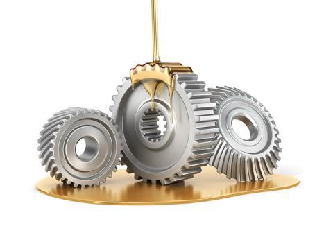 Rätt transmissionsolja kan därför spara dig både tid och pengar genom sina skyddande egenskaper.