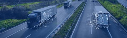 ANAC är en unik oljediagnos och oljeanalys för transportsektorns behov, så att du kan minska oplanerad driftstopp och misslyckande