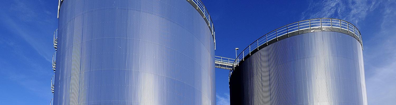 TOTAL är din betrodda och självklara partner för pålitliga och högkvalitativa bitumenprodukter inom en rad branscher.