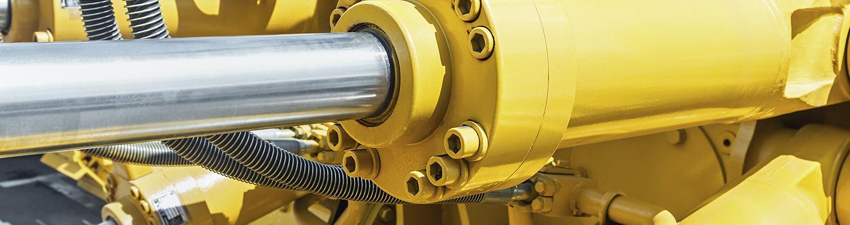 Alla TotalEnergies hydrauloljor till industrin erbjuder en utmärkt prestanda vid utmanande påfrestningar och inom högteknologiska användningsområden.