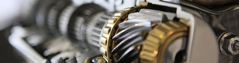 HosTotalEnergies finder du et bredt udvalg af gearolier til både manuelle og automatiske gearkasser samt lukkede gearkasser.