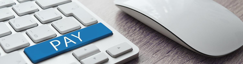 DocOnline er et særdeles brugervenligt værktøj til e-fakturaer og det følger EU-direktiv 2001/115.