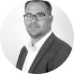David Bjork SE sales