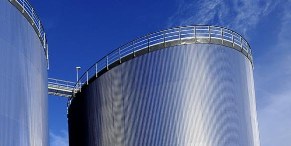 TOTAL er den foretrukne partner til levering af bitumenprodukter af høj kvalitet og pålidelig performance inden for en lang række brancher.