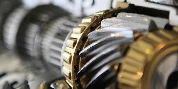 HosTOTAL hittar du ett brett utbud av växellådsoljor till både manuella- och automatiska växellådor samt slutna växellådor