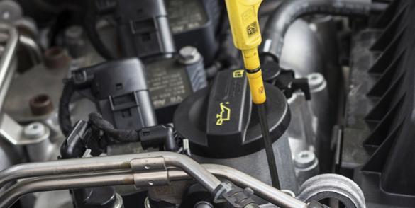 Samtliga av TOTALS produktserier till bilar, lantbruksmaskiner, transportfordon och entrepenadmaskiner består av innovativa motoroljor som uppfyller och ävenöverträffar behoven i de mest moderna motorerna idag.
