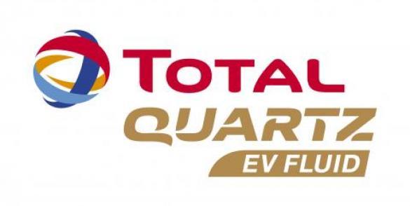 TOTAL QUARTZ EV FLUID: Ny produktserie til el- og hybridbiler