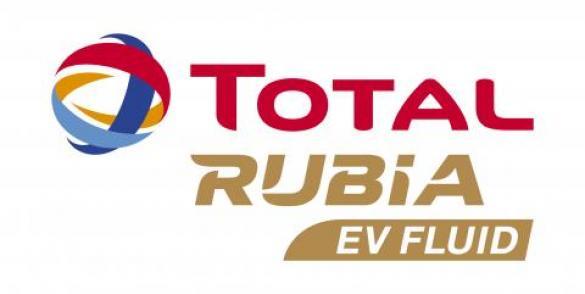 TOTAL RUBIA EV FLUIDtil tunge transportmidler som lastbiler, busser og elektriske togvogne, som matcher de specielle behov for robusthed, varmeresistens og køling ielektriske motorer.