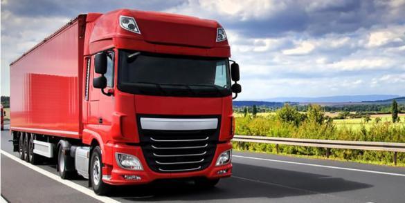 TOTAL leverer smøreolie til alle formål - fra lastbiler og busser til aktører inden for fragt og transport.