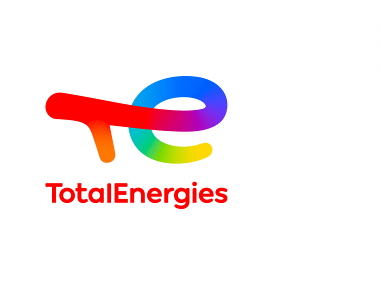 Upptäck mer om TotalEnergies på vår dedikerade sida.