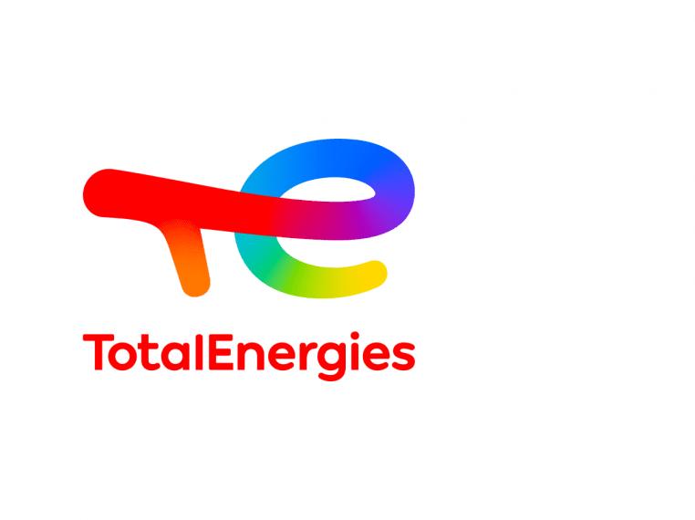 Lue lisää TotalEnergies-yhtiöstä kotisivultamme