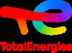TotalEnergies - Gå til startsiden