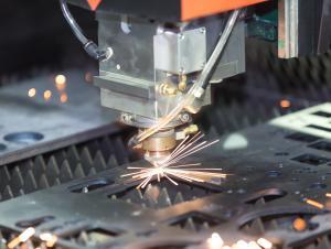 TOTALs oljor och fetter för underhåll och produktion i stålverk står för en oöverträffad kvalitet och hållbarhet.